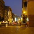 San Francisco 91